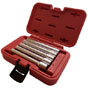 CTA-1700 CTA Tools 1700 - 6pt. 5 Pc. Deep Metric Socket Set