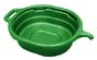 LIS-17982 Lisle 4.5 Gallon Heavy Duty Drain Pan