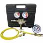 MST-53010-AUT Mastercool 53010-AUT Automotive Pressure Testing Regulator Kit