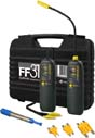 SHE-FF310 Sheffield Electrical Wiring Fault Finder