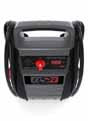 SCM-DSR115 Shumacher Racing DSR115 Pro Jump Starter with USB and DC Power