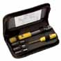 STL-96254 Steelman 96254 TPMS Basic Service Tool kit