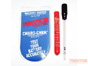 THX-115 Thexton 115 Charg-Chek Battery Tester