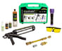 TPD-TPOPUV16 Tracerline TPOPUV16 Complete A/C and Fluid Dye UV Leak Detection Kit