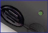 fiberscope image.jpg