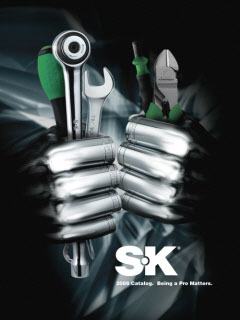 SK sockets wrench ratchet logo.jpg